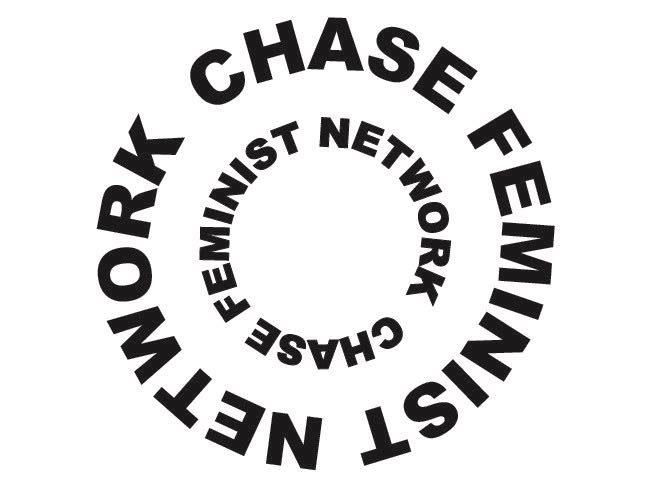 CHASE FEMINIST NETWORK