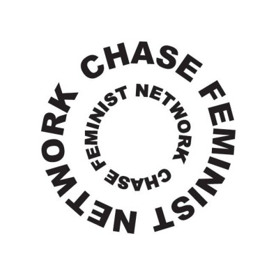 chase-fn-logo-circle