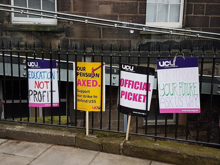 1280px-2018_UK_higher_education_strike_placards_
