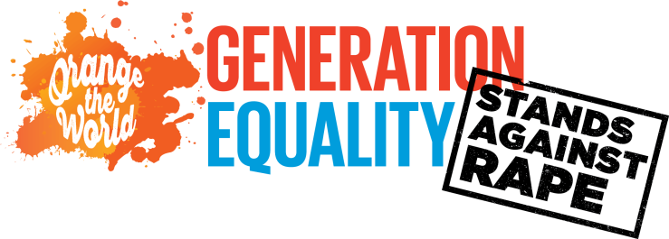 16-Days-2019-logo-Generation-Equality-stands-against-rape-horizontal-en