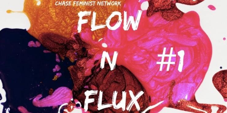 CFNflow