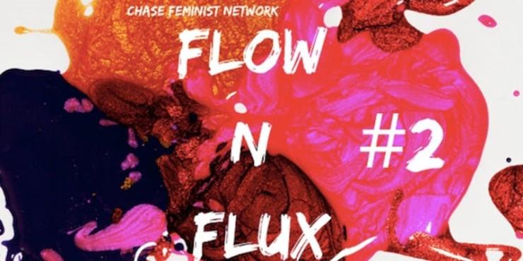 flow2j